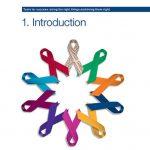 CASS Business School Introduction